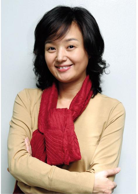裴宗玉成了韩国电视剧的票房保证